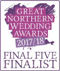 Great Northern Wedding Awards