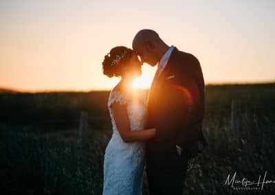 Wellbeing Farm Wedding Photographer Martyn Hand Photography