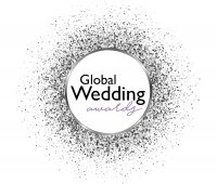 Global Wedding Awards