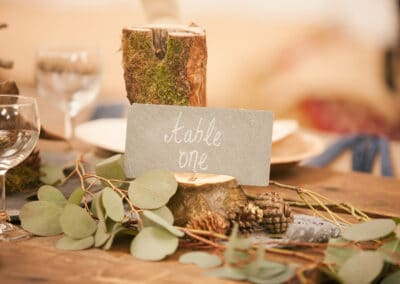 autumn-wellbeing-farm-wedding00002