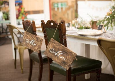autumn-wellbeing-farm-wedding00005
