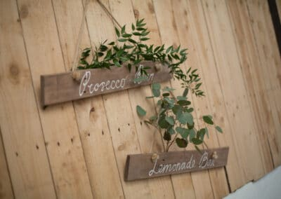 autumn-wellbeing-farm-wedding00007