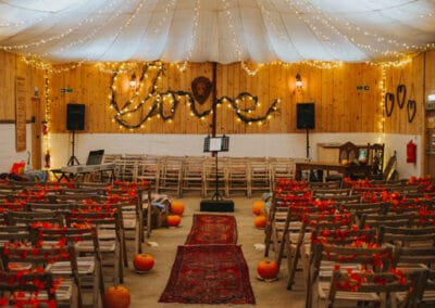 autumn-wellbeing-farm-wedding00022