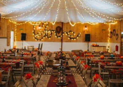 autumn-wellbeing-farm-wedding00030