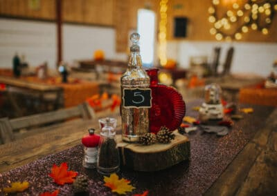 autumn-wellbeing-farm-wedding00031