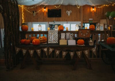 autumn-wellbeing-farm-wedding00032