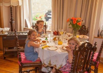 barons-farm-wedding-house00012