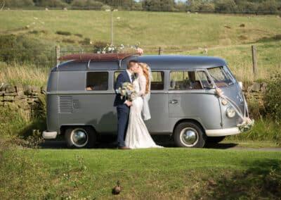 barons-farm-wedding-house00018
