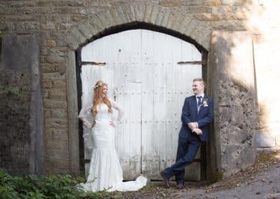 barons-farm-wedding-house00020