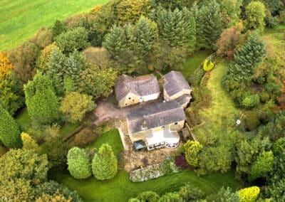 barons-farm-wedding-house00023