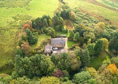 barons-farm-wedding-house00026