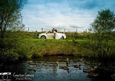 barons-farm-wedding-house00036