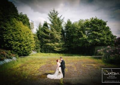 barons-farm-wedding-house00106