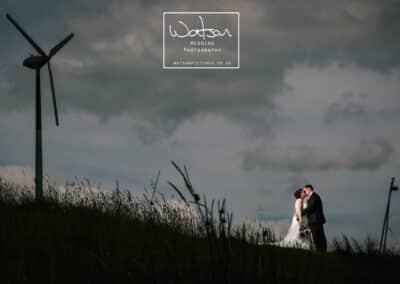 barons-farm-wedding-house00107