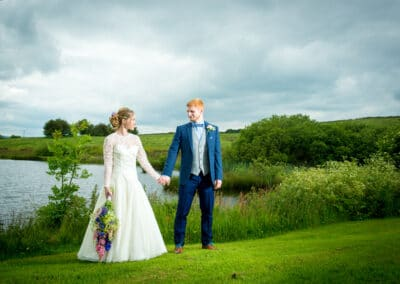 barons-farm-wedding-house00108