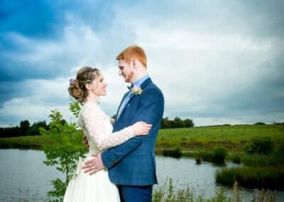 barons-farm-wedding-house00109