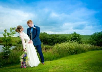 barons-farm-wedding-house00110