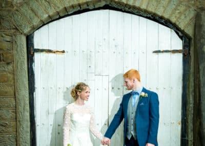 barons-farm-wedding-house00111