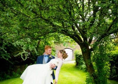barons-farm-wedding-house00112