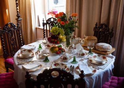 barons-farm-wedding-house00118