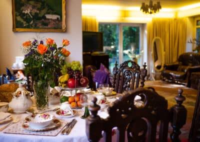 barons-farm-wedding-house00122