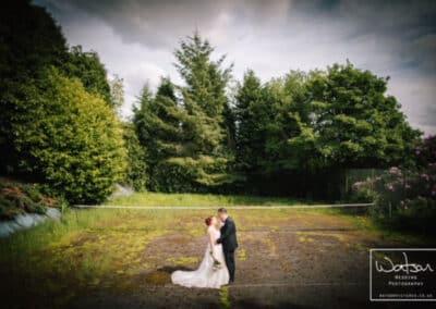 barons-farm-wedding-house00144