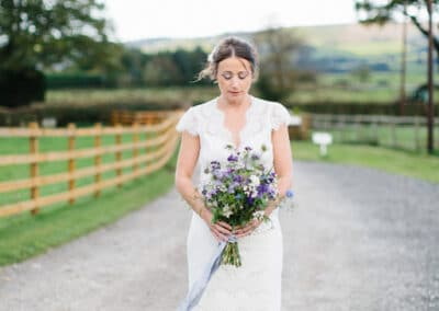spring-wellbeing-farm-weddings00001