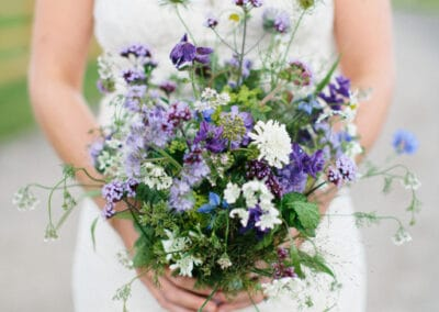 spring-wellbeing-farm-weddings00002