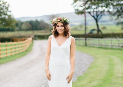 spring-wellbeing-farm-weddings00003