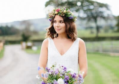 spring-wellbeing-farm-weddings00004