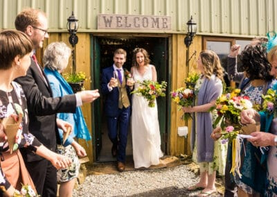 spring-wellbeing-farm-weddings00006