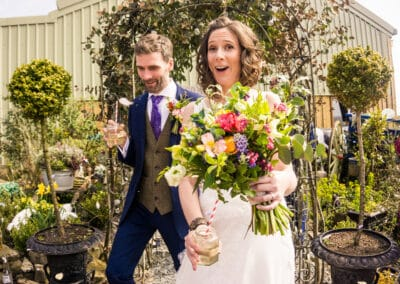 spring-wellbeing-farm-weddings00007