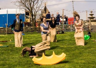 spring-wellbeing-farm-weddings00012