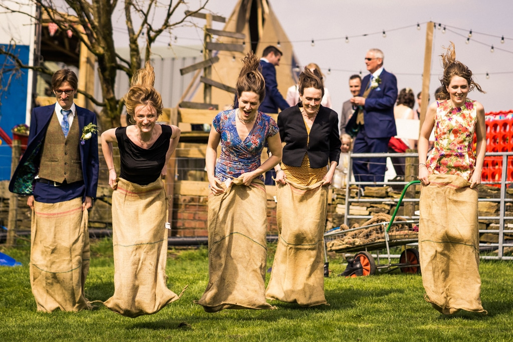 spring-wellbeing-farm-weddings00013