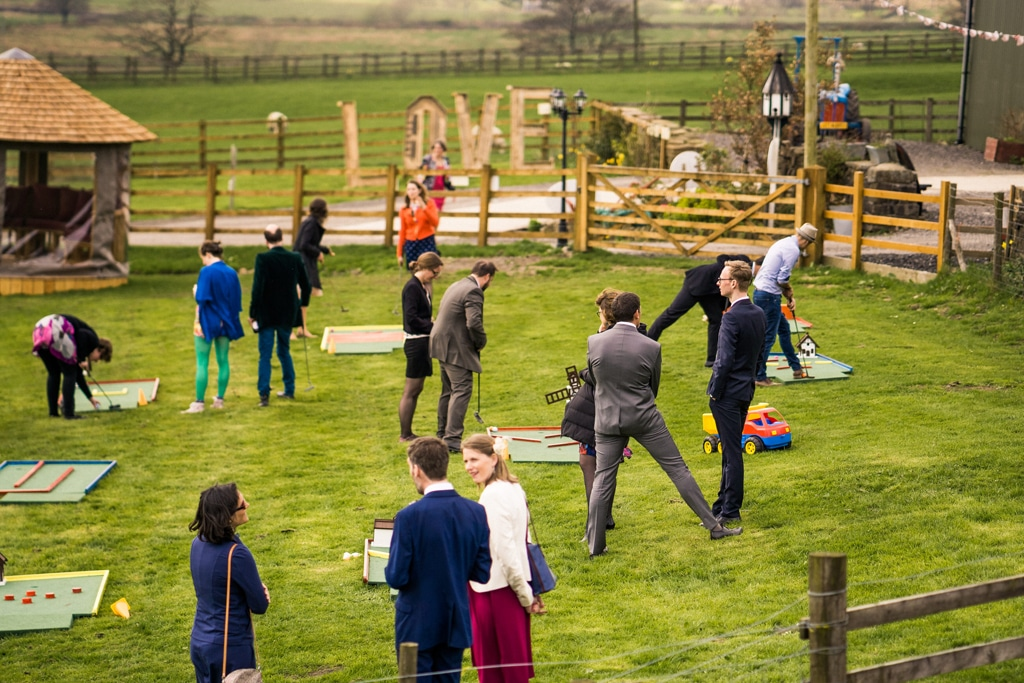 spring-wellbeing-farm-weddings00015