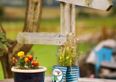 spring-wellbeing-farm-weddings00024