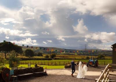 spring-wellbeing-farm-weddings00030
