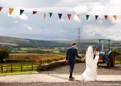 spring-wellbeing-farm-weddings00031