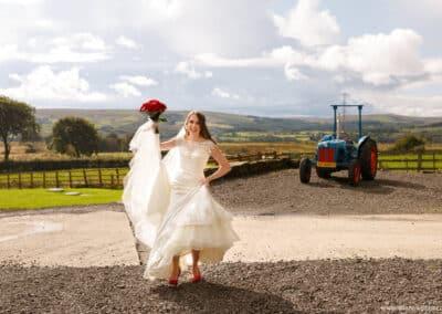 spring-wellbeing-farm-weddings00032