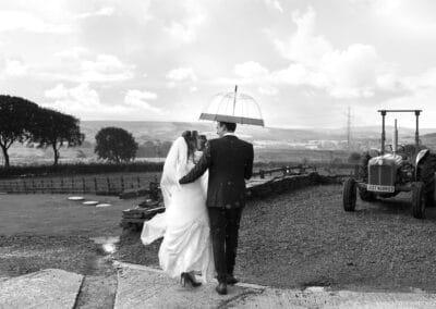 spring-wellbeing-farm-weddings00033