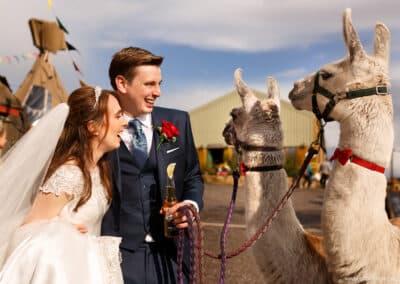 spring-wellbeing-farm-weddings00041