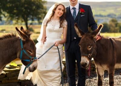 spring-wellbeing-farm-weddings00042