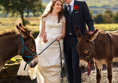spring-wellbeing-farm-weddings00043