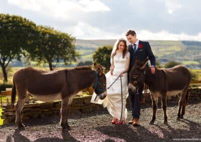 spring-wellbeing-farm-weddings00044