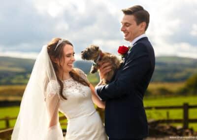 spring-wellbeing-farm-weddings00047