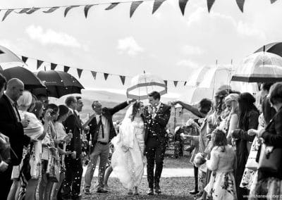 spring-wellbeing-farm-weddings00048
