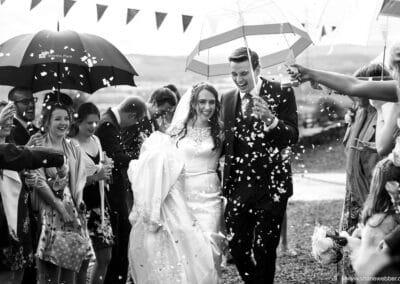 spring-wellbeing-farm-weddings00049