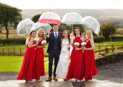 spring-wellbeing-farm-weddings00050