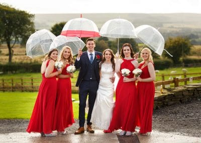 spring-wellbeing-farm-weddings00051