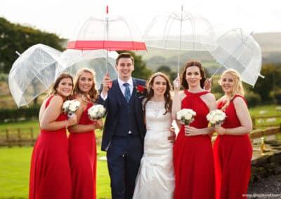 spring-wellbeing-farm-weddings00052